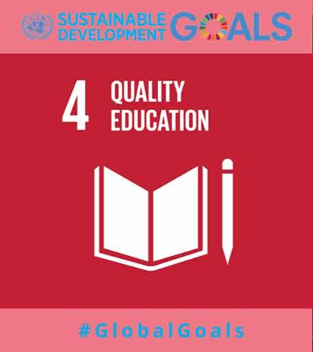 SDG4-logo